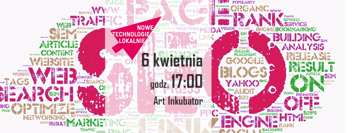 Techklub Łódź