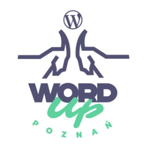 WordPress WordUp Poznań