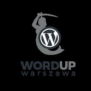 WordUp Warszawa
