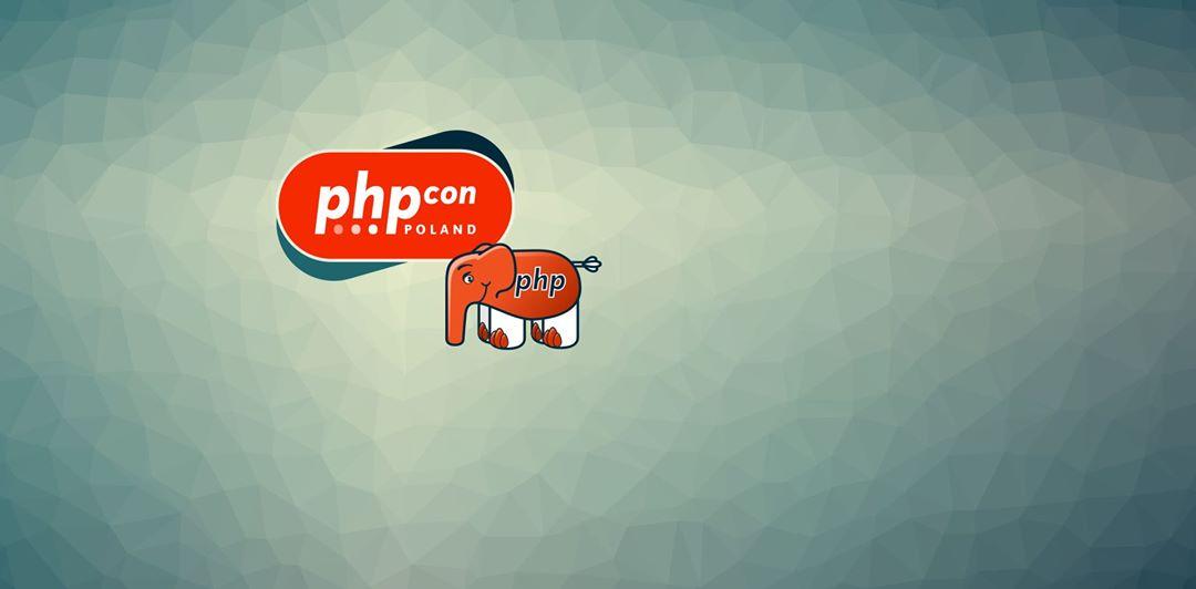PHPCon Poland