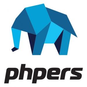 PHPers Łódź