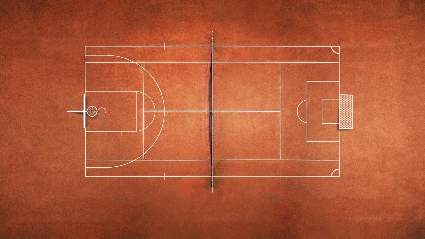 The Playbook - Strategia życia