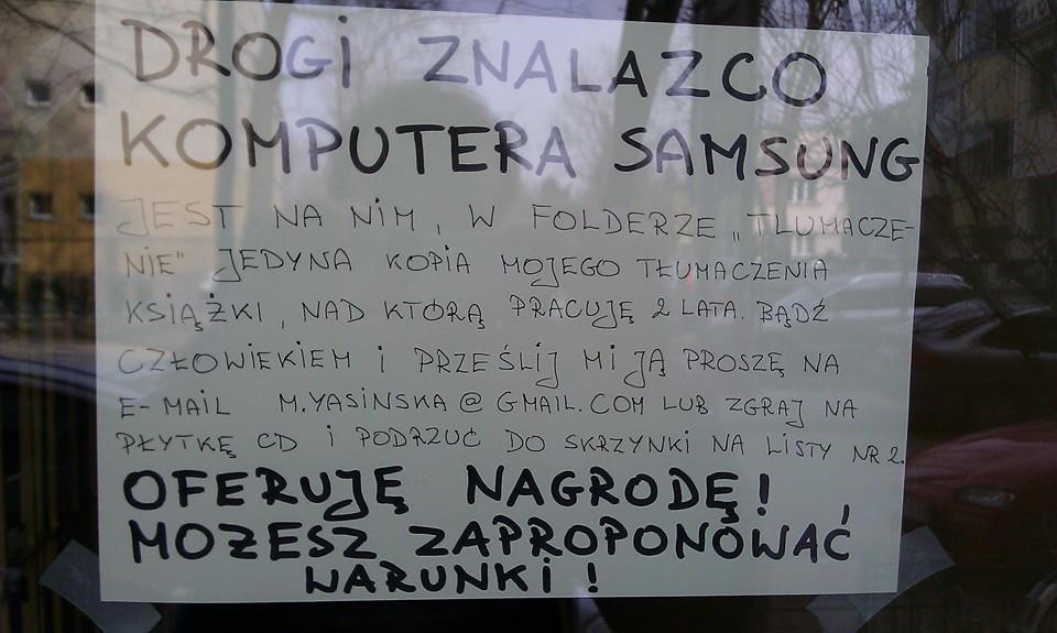 Źródło: wykop.pl