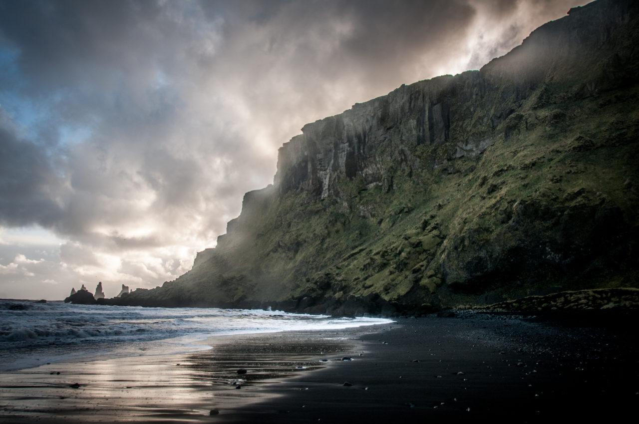 Warto zobaczyć na Islandii